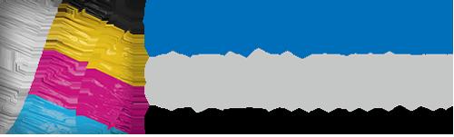 logo Hettelingschilders